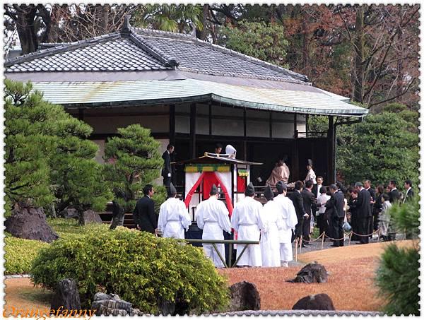 京都-101.jpg