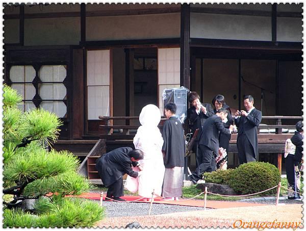 京都-102.jpg