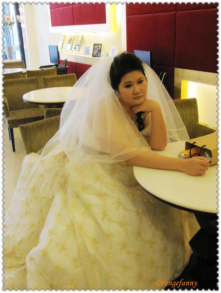100516 婚紗側拍-16.jpg