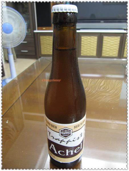 100624 ACHEL BLONDE阿海爾正宗修道院金啤酒-02.jpg