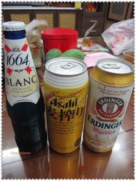 100702 小七啤酒節 PART 2-01.jpg