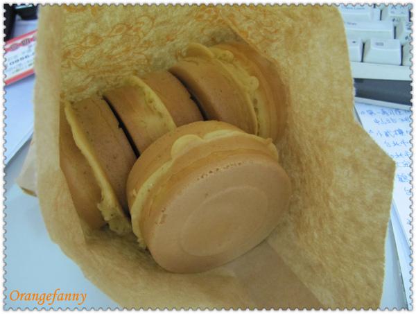 紅豆餅-02.jpg