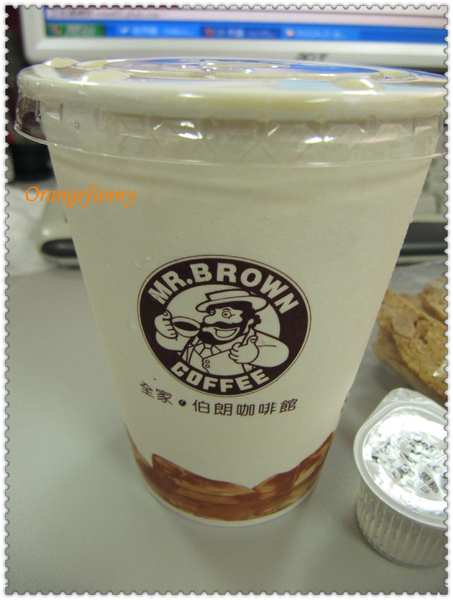 今日下午茶-002.jpg