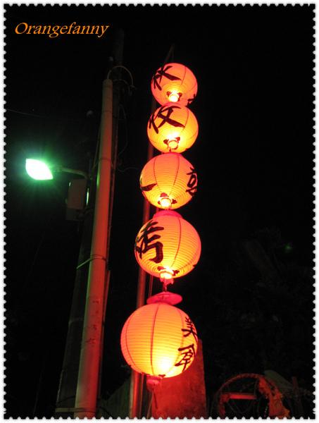 秋收-04.jpg
