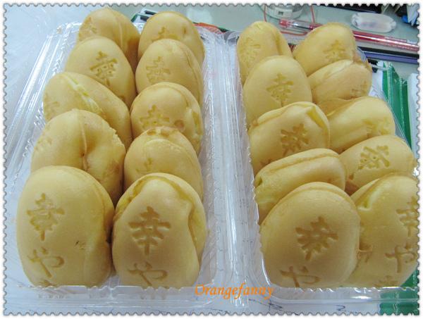 岡山日式奶油雞蛋糕-01.jpg