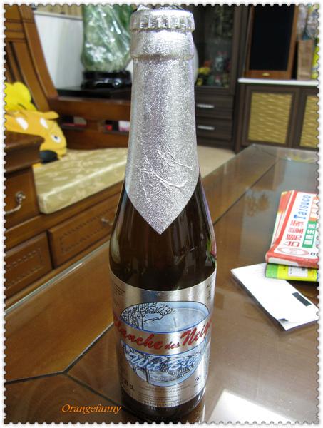 BLANCHE des NEIGES白雪公主啤酒-02.jpg
