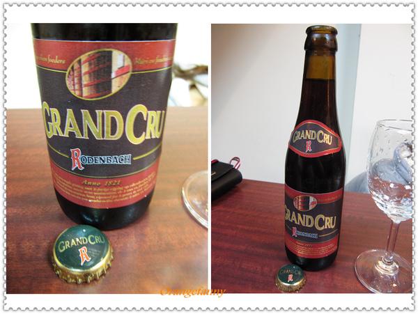RODENBACH GRADE CRU特級羅巴紅啤酒-02.jpg