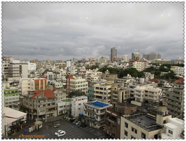 046篇 沖繩市景一角 2010光陰地圖.jpg