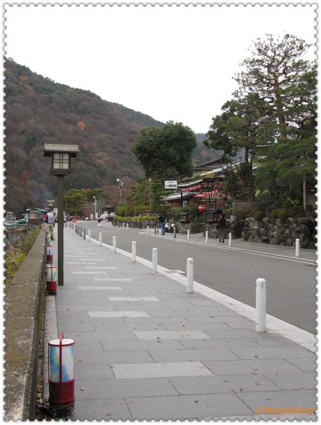 京都-202.jpg