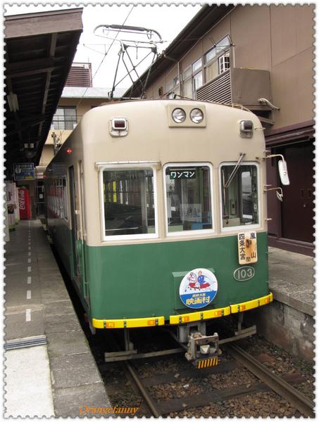京都-213.jpg