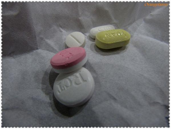 088篇 吃藥 2010光陰地圖.jpg
