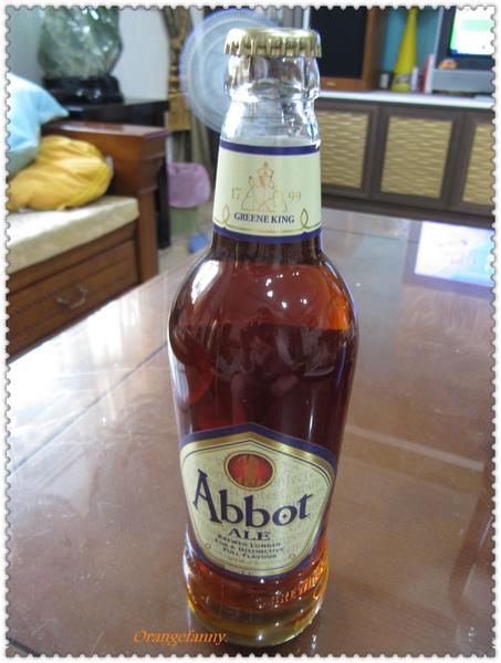 100412 ABBOT ALE亞伯英式麥酒-02.jpg