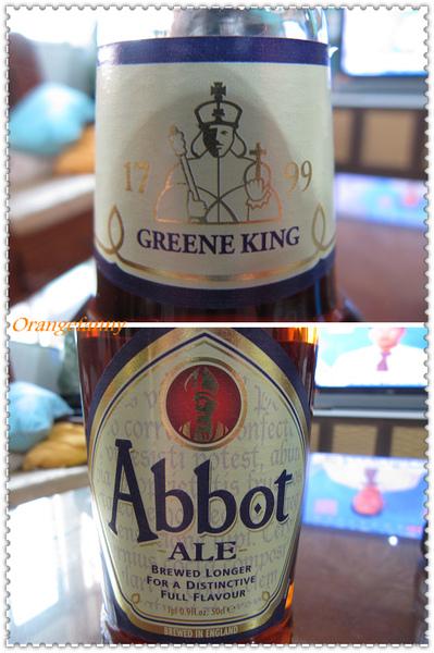 100412 ABBOT ALE亞伯英式麥酒-03.jpg