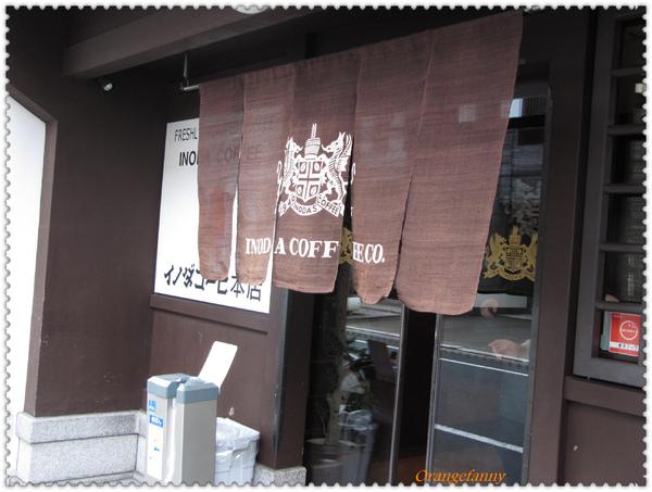 櫻京都-022.jpg