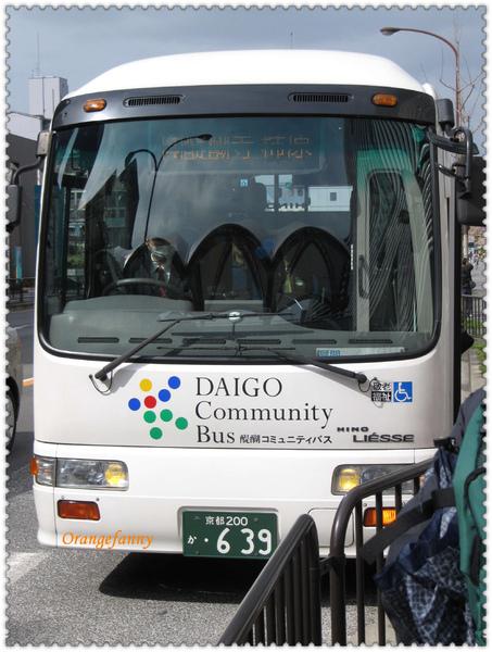 櫻京都-058.jpg
