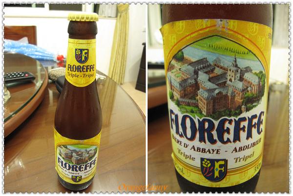 100430 FLOREFFE TRIPLE福瑞三麥金修道院啤酒-03.jpg