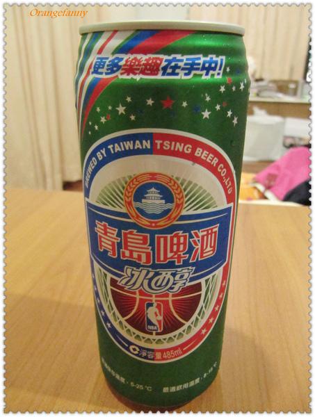 100502 青島啤酒-冰醇-01.jpg