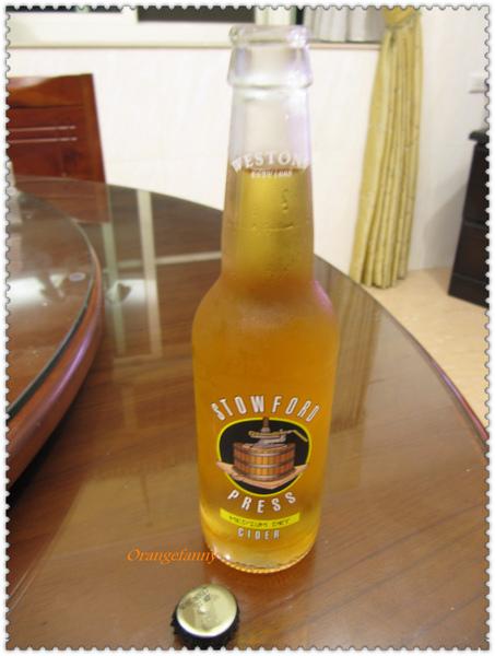 100505 Stowford Cider史多福蘋果酒-02.jpg