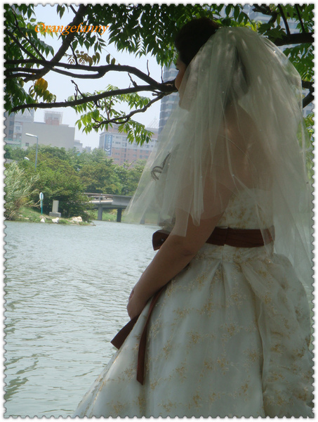 100516 婚紗側拍-01.jpg