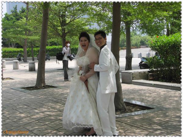 100516 婚紗側拍-03.jpg