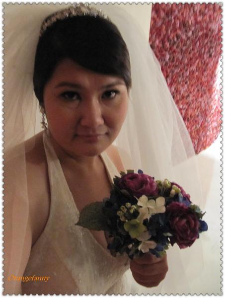 100516 婚紗側拍-10.jpg