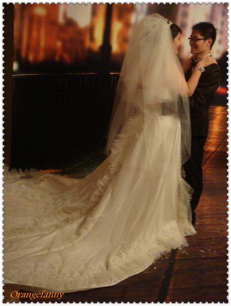 100516 婚紗側拍-13.jpg
