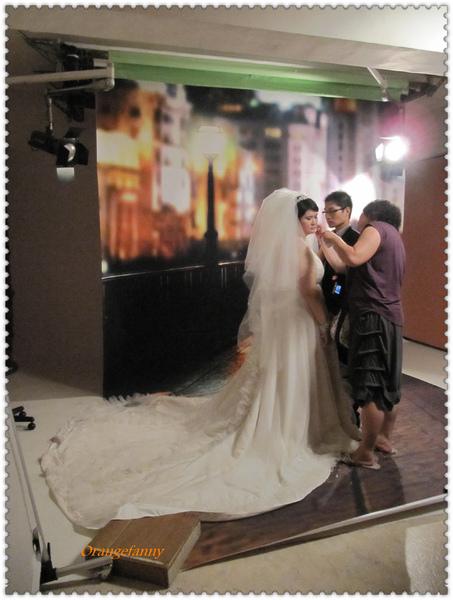 100516 婚紗側拍-14.jpg
