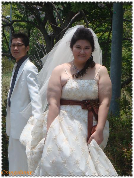 100516 婚紗側拍-15.jpg