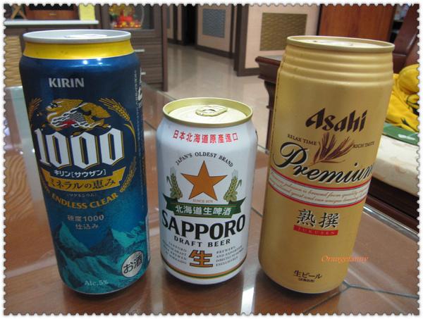 100705 小七啤酒節 PART 3-01.jpg