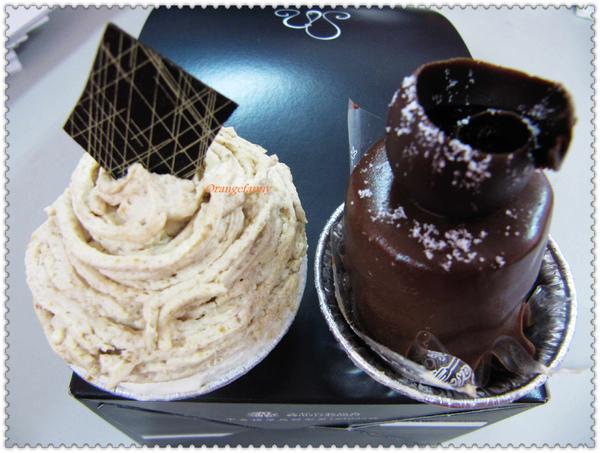 100601 加賀村甜點-01.jpg