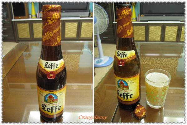 100609 LEFFE TRIPLE蕾弗金啤酒-02.jpg