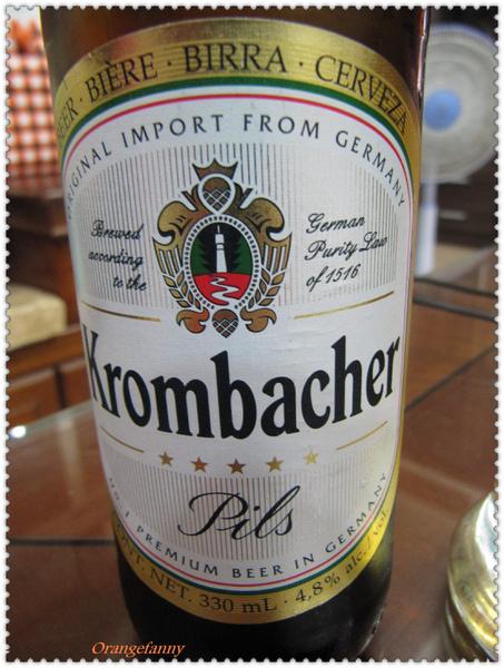 100527 Krombacher科倫堡啤酒-02.jpg
