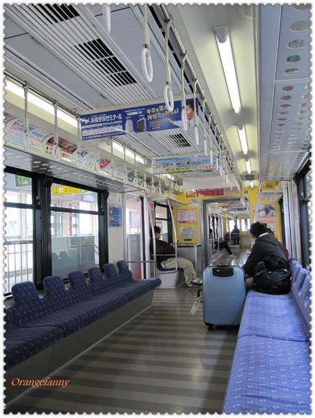 沖繩-096.jpg