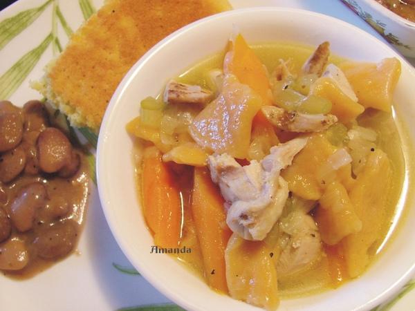 網誌-食譜-美式雞肉麵餃-0.jpg