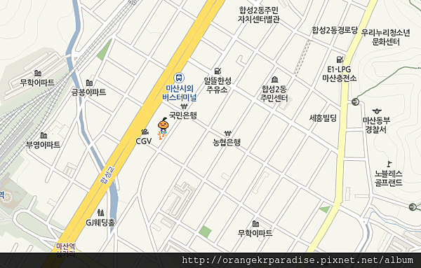 map (7).png