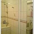 浴室6_resize.JPG