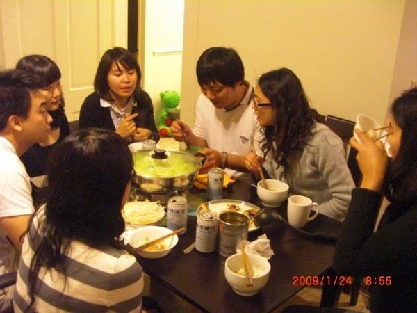 enjoy dinner.jpg