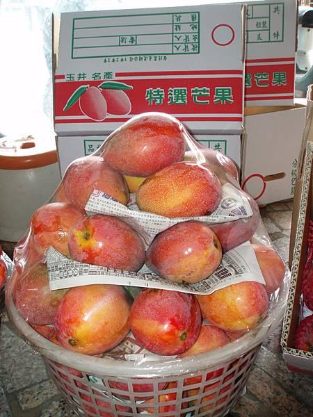 愛文芒果(包裝2)  販售期間:每年端午節~國曆8月底.JPG
