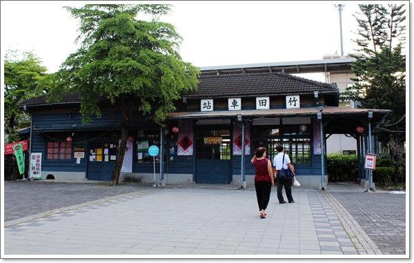 竹田車站1.jpg