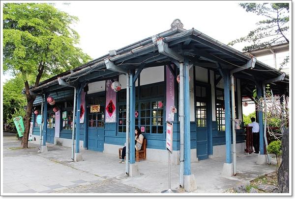 竹田車站2.jpg