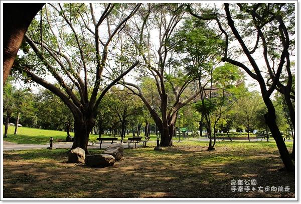 高雄公園3