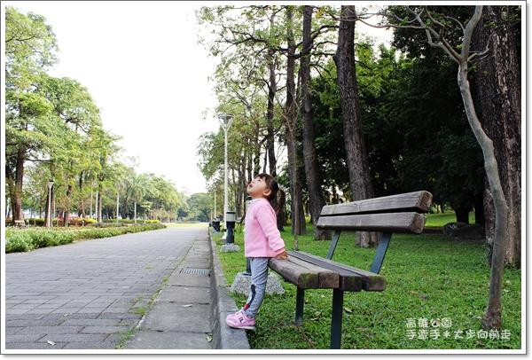 高雄公園4