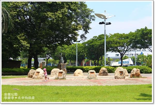 高雄公園6
