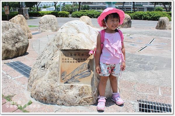 高雄公園8