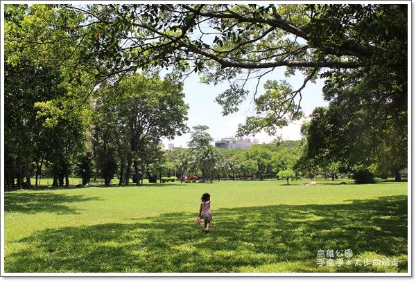 高雄公園10