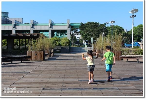 高雄公園25