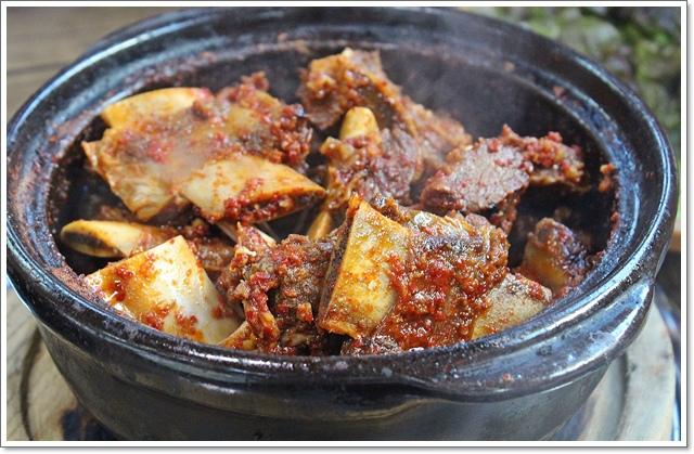 韓國美食24