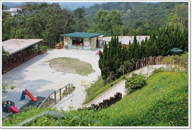 森林鳥花園3.JPG