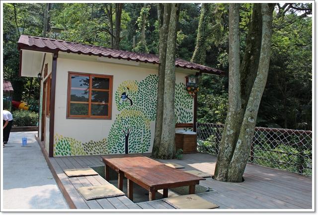 森林鳥花園2.JPG