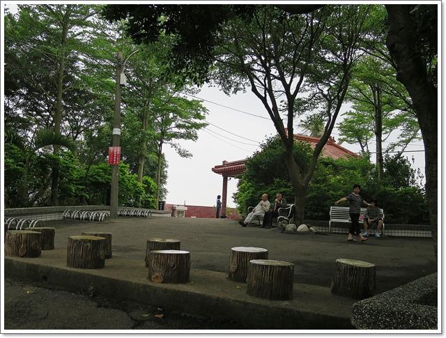 五酒桶山19.JPG